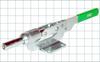 Push/Pull Plunger Type Series -- Horizontal Handle