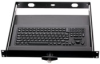 Rack Mount Keyboard -- HRDW-99310