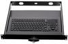 Rack Mount Keyboard -- HRDW-99310