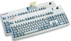 CHERRY - G83-14101LPAUS2 - Computer Keyboard -- 995136