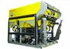 Work Class ROV -- XLR125