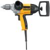 "1/2"" (13mm) Spade Handle Drill -- DW130V"