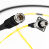Fiber Optic Connector Q-ODC extension -- 84064543 - Image