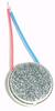 Buzzer/Receiver -- BRR-10R3.6-24-0.03L - Image