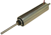 Direct Drive Linear Motors and Electric Cylinders - Image