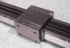B3S/M3S Rodless Screw Drive Series -- B3SD10 - Image