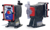 Electronic Metering Pump -- EKB16 -- View Larger Image