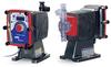 Electronic Metering Pump -- EKB31