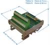 Interface Modules -- 5748.2 -Image