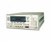 RF Generator -- 83622B