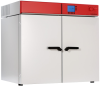 Material Test Chamber with Individual Programming M Series -- M 400