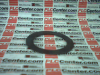 GENERIC 320-853721 ( WASHER SHIM 26MM X 37MM X 0.5MM ) -Image