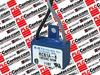 RK ELECTRONICS RCS3F-6 ( TRANS VOLTAGE FILTER 240VAC ) -Image