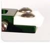 Ceramic Knife Edge -- 350210C2-01