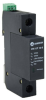 DC Surge Protector SPD I2R Indoor DIN-Rail 12 Vdc, Single-Mode, 5 kA SASD IEC EN 60529 -- 1104-11-000