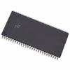Memory -- MT48LC32M4A2P-7E:G-ND -Image
