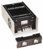 Battery Chargers -- Model # 091-11HO-12