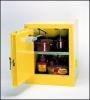 Eagle 1903 EAGLE Flammable Storage Safety Cabinets 4 Gallon -- 048441-33340