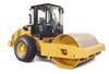 CS56 Vibratory Soil Compactor -- CS56 Vibratory Soil Compactor