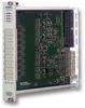 SCXI-1112 8 ch Thermocouple Input Module -- 776572-12
