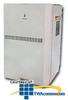 Lucent Partner Plus - Partner II Cabinet -- 6050-CAB -- View Larger Image