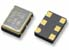 7.0 x 5.0 mm SMD Ultra Low Phase Jitter PECL Crystal Oscillator -- OT-U