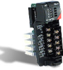 4PT ISOLATED RELAY OUTPUT 5-30VDC OR 5-250VAC -- D2-04TRS -- View Larger Image