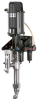 Airless High Pressure Outfit -- 2-Ball Wall Mounted 2300psi -- View Larger Image