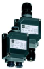 Junction Boxes -- Series 8102