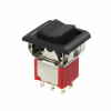 Rocker Switches -- A120260-ND -Image