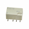 Power Relays, Over 2 Amps -- PB2077CT-ND -Image