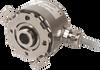Incremental rotary encoder -- RSI58O-02YK1R61T-01024 -- View Larger Image