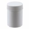 Thermal - Adhesives, Epoxies, Greases, Pastes -- 1168-2164-ND