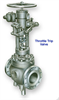 Throttle Trip Valves - Image