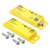 Magnetic Sensors - Position, Proximity, Speed (Modules) -- 1882-1368-ND - Image