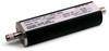 Noise Generator -- NC346C -- View Larger Image