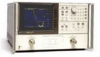 Network Analyzer -- 8720C -- View Larger Image
