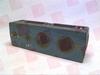 VTEC VTM50L-1834-P ( VACUUM PUMP 50 SERIES G1/8 G3/4IN PORT 7BAR 102PSI ) -Image