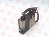 SMC NZX1071-K15LZ-EC ( VACUUM MODULE, EJECTOR, SIZE 0.7, ) -Image