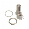 Coaxial Connectors (RF) -- ARF3470-ND -Image