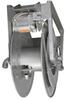 Power Rewind Reel -- SeriesIV -Image