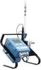 QA-Monitor AMI INSPECTOR pH -- A-75.100.000