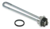 Water Heater Element -- SG1207 430086