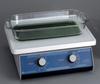 Lab-Line Lab Rotator -- 5322-73