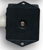 Plant Pro Photocell Sensor -- SOLPHO1