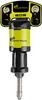 Airspray Airless Spray Pump -- EOS 30-C25