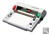 Flatbed Recorder -- L200E-1 - Image