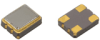 Quartz Oscillators - TCXO - TCXO SMD Type -- TX7-302 - Image