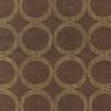 Circles Transitional Jacquard Fabric -- R-Jangle -- View Larger Image