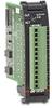 10PT 12-24VDC SINK OUTPUT -- D0-10TD1 -- View Larger Image